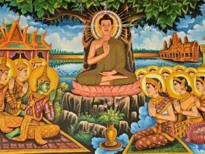 Vaishakh Purnima Or Buddha Purnima Date History Significance