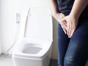Home Remedies For Yeast Infections In Men