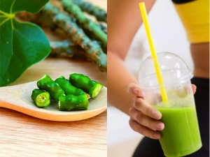 The Healthy Immunity Booster Juice That You Should Try Know How To Consume It