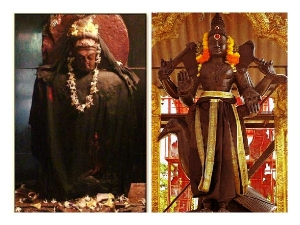 Shani Jayanti 2020 Try These Totkas To Impress Shani Dev During Lockdown