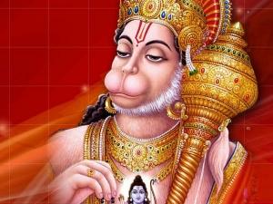 Bada Mangalwar Date Muhurat Katha Puja Vidhi Mantra Importance