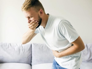 Couvade Syndrome When Some Men Experience Pregnancy Symptoms