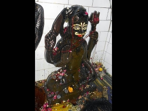 Shani Jayanti Date Muhurat Puja Vidhi Dos And Donts