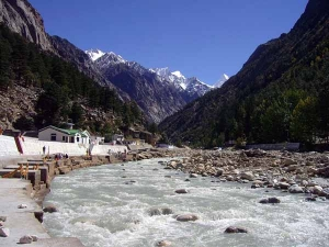 Ganga Dussehra Date Muhurat Mantra Significance
