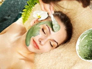 Betel Leaves Give You Pimple Free Face And Glowing Skin