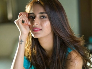 Birthday Special Know Erica Fernandes Beauty Secrets