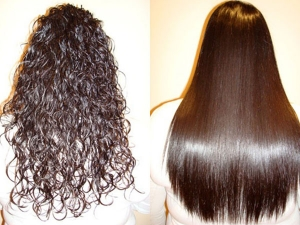 Smoothening Or Rebonding Which Is Better For Thin Hair