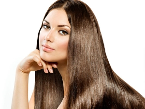 Know Permanent Hair Straightening Side Effects