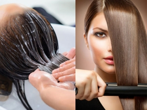 Keratin Vs Hair Spa Which Hair Treatment Is Best For You