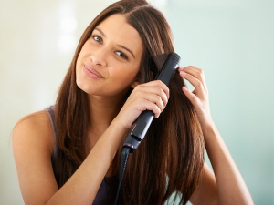 Hair Straightening Care Tips Do S And Dont S After Hair Straightening