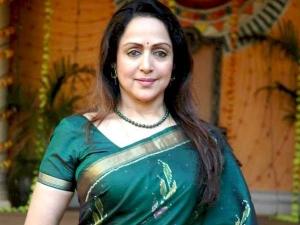 Dharmendra And Hema Malini Anniversary Hema Malini Beauty Secrets