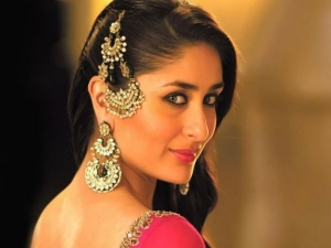 Eid Makeup Tips Try These Makeup Tips On Eid For Beautiful And Gorgeous Look