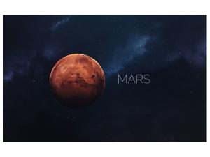 Mars Transit In Aquarius Effect On Each Zodiac Sign