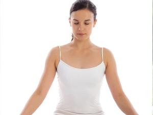 Best Yoga Asanas Pranayama Tips For Glowing Skin