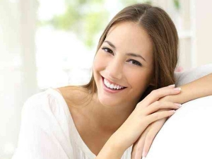 Morning Skin Care Tips For Glowing And Brightening Skin