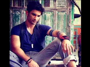 Sushant Singh Rajput Lesser Known Facts Trivia Biography