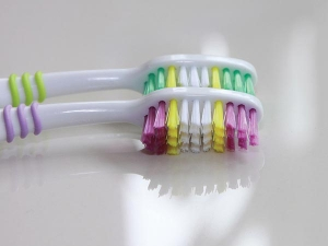Useful Tricks For Toothbrush Selection