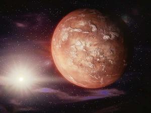 Mars Transit In Pisces June Effect On Each Zodiac Sign