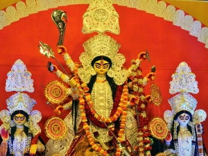Gupt Navratri Special Mantras Based On Your Zodiac Signs