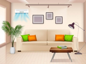 What Is The Best Air Conditioner Temperature For Sleeping