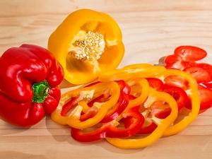 Health Benefits Of Capsicum Seeds