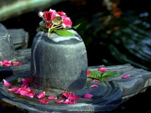 Shravan Mahina Sawan Date Shubh Sanyog Importance