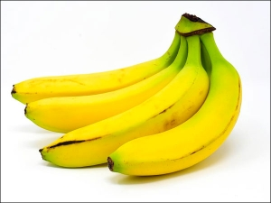 The Best Way To Pick The Perfect Hand Of Bananas