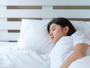 Is Your Bed Making You Sick