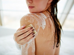 How To Choose Best Soap According Your Skin Type