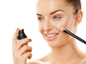 Makeup Tips For Oily Skin In Summer