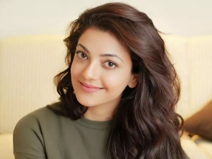 Happy Birthday Kajal Aggarwal Singham Actress Revealed Her Beauty Secrests