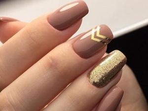 Nail Polish Bad Habits Can Ruin Your Nails