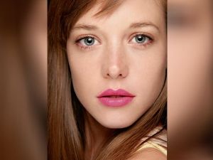 Know How To Make Perfect Cupids Bow