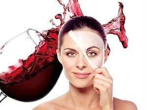 Red Wine Facial Benefits For Gorgeous Skin
