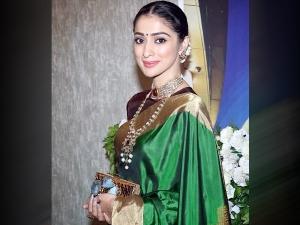 Hariyali Teej These Green Shringars Will Bring Blessings To Women