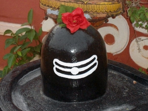 Sawan Maah Upay Try These Easy Remedies To Impress Lord Shiva In Shravan