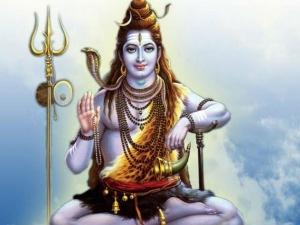 Sawan Month Date Shubh Muhurat Puja Vidhi Puja Samagri Puja Rules Importance