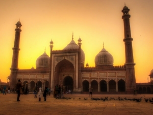 Bakrid 2020 Date Rituals Story Of Eid Ul Adha