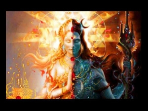 Amazing Benefits Of Shiv Panchakshar Mantra And Stotra