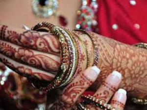 Kajari Teej 2020 Date Shubh Muhurat Puja Vidhi Significance
