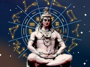Sawan Month Shiva Puja In Sawan Based On Your Zodiac Sign