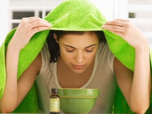 Know Benefits Of Face Steaming In Monsoon For Glowing Skin