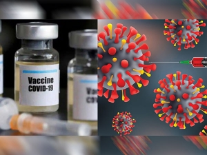 Coronavirus Vaccine Oxford Vaccine Found Safe In Early Trials Triggers Immune System Response