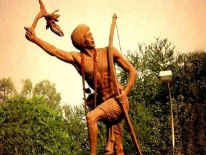 Birsa Munda Story Of Fearless Tribal Freedom Fighter
