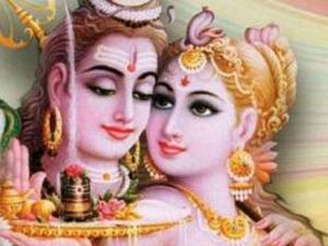 Hartalika Teej Date Puja Muhurat Puja Vidhi Significance