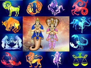Rahu Ketu Transit 2020 Date Time Effects And Predictions For All 12 Signs In Hindi