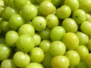 Side Effects Of Indian Gooseberry That Can Make You Think Twice About Consuming It