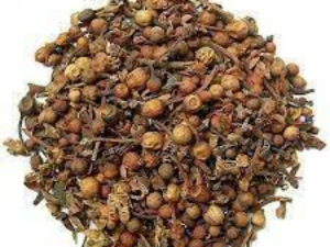Home Remedies And Health Benefits Of Nagkesar