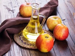 Debunking The Health Benefits Of Apple Cider Vinegar
