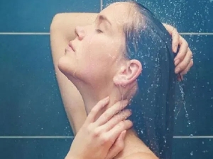 Do Not Wash Your Hair At Night Know The Best Hair Care Tips